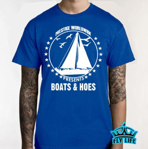 ba9a2c65 Prestige Worldwide T Shirt Funny Step Brothers Shirt Movie Humor ...