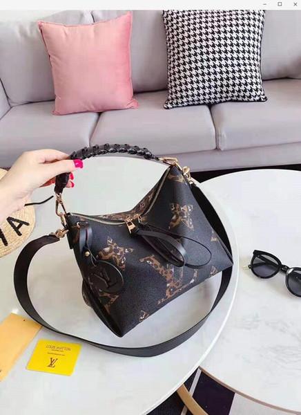 Дизайнерские сумки Сумки Модные женские сумки из искусственной кожи Сумки через плечо Сумки через плечо Сумки для женщин 5263