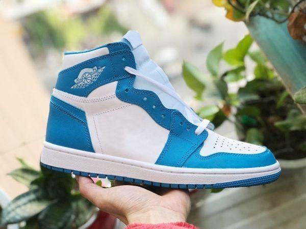 ayakkabı-1s-016