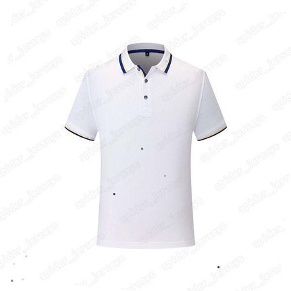 2019 vendite calde superiori di stampe a colori ad asciugatura rapida corrispondenti non sbiaditi magliette da calcio 3771