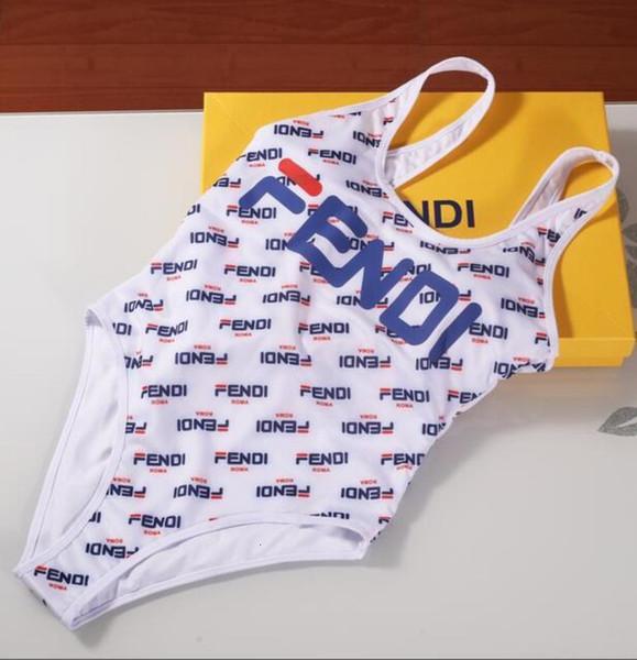 FED11