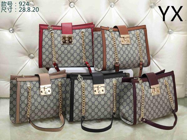 YX MK924 # Meilleur prix de haute qualité sac à main fourre-tout sac à bandoulière sac à main sac à main portefeuille, pochette, épaule sac, hommes sacs