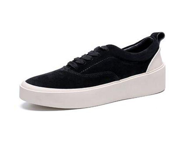5 siyah