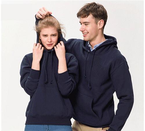 Designer Men Hoodie Sweatershirt Sweater Mens Hoodies Clothing Thin Long Sleeved Youth Movements Brand Streetwear