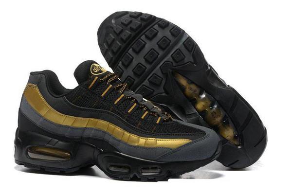 Обувь 09