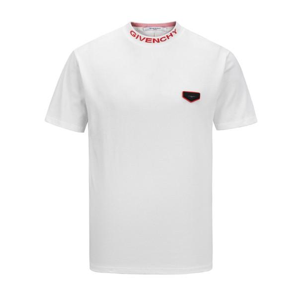 Christmas Hidden Snowman Cartoon T Shirt grabmybits Gift Tee Xmas Funny