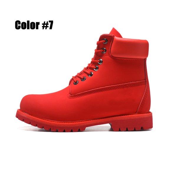 Color #7
