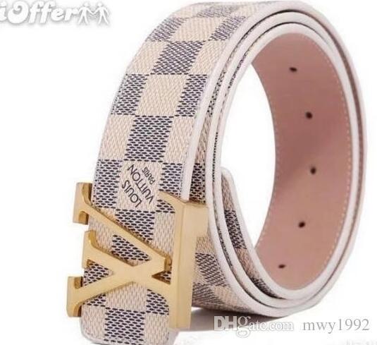 best selling 2019 Luxury brand new belt louis belt Women/men famous designer business belts mc belt girdle without boxs