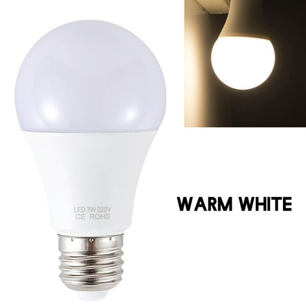Branco quente
