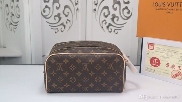 A A A 2019 Новый L1ouisvutt0n Женщины сумки одно плечо сумка путешествия пакет сумка Бесплатная доставка M47528 M47528