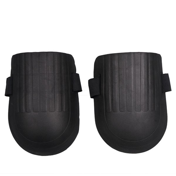 Support Cycling Knee Protector Soft Foam Knee Pads Protectors Cushion Sport Gardening Builder for protection #321088