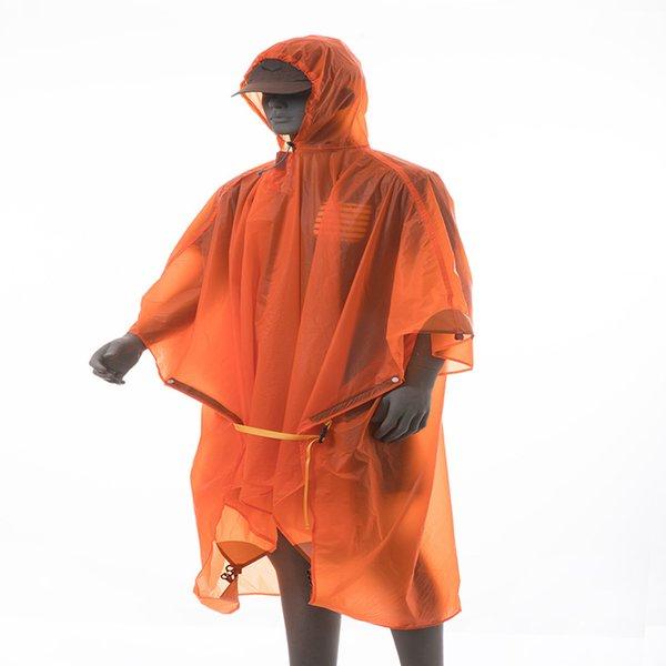 15D orange