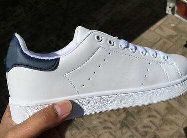branco azul marinho