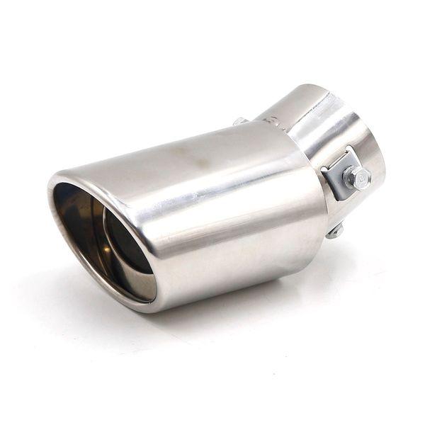 Ellenbogen Silber