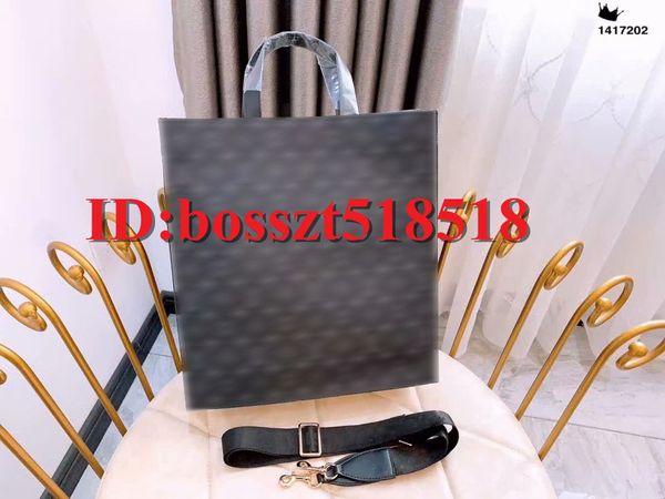 Best selling women's chain mini urban bag ladies leather ladies Messenger women's bag women's small Messenger bag