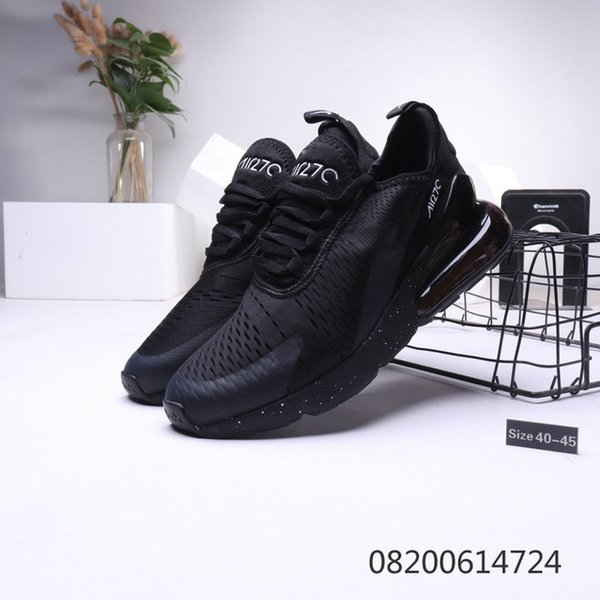 Chaussures Femme 027