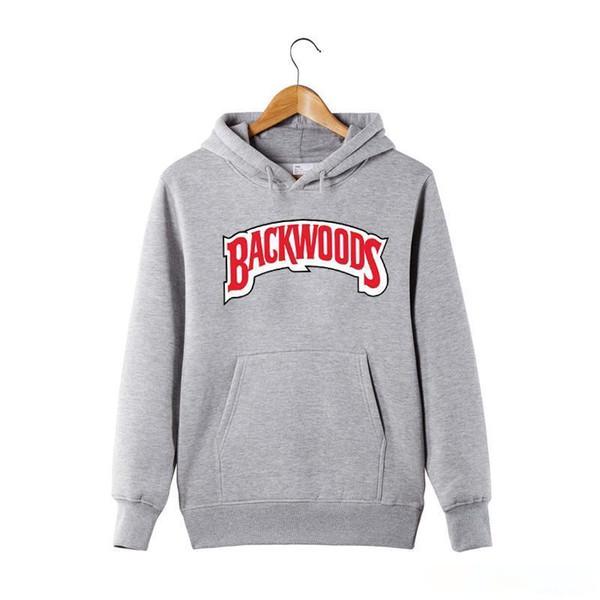 Backwoods Hoodie Cigarrillos Wiz Khalifa 420 Off Pullover Hoodie Backwoods Wiz Khalifa Sweatershirt
