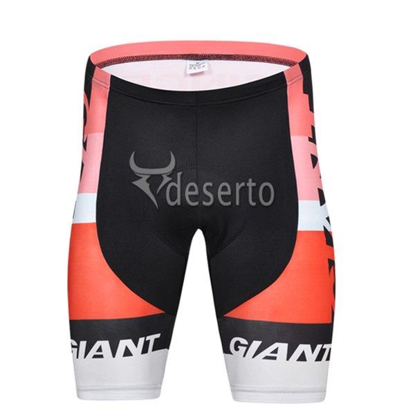 Hot vender off-road qualidade boa umidade-wicking Corrida calções Quick Dry serviço de equitação terno queda velocidade 43_3665 Racing Cool Clothes