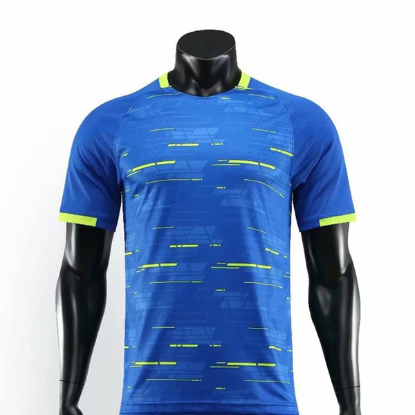 2019 2020 Oyuncu Versiyon şampiyonları RONALDO futbol formaları 19 20 DE LIGT DYBALA BUFFON Futbol Forması MATUIDI maillot futbol Takımları