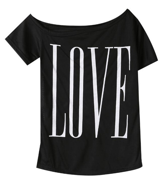 New Women Lady Clothing T-Shirts Tops Loose Short Sleeve Cotton Casual Quality Shirt Tops Fashion Women Summer T-shirt