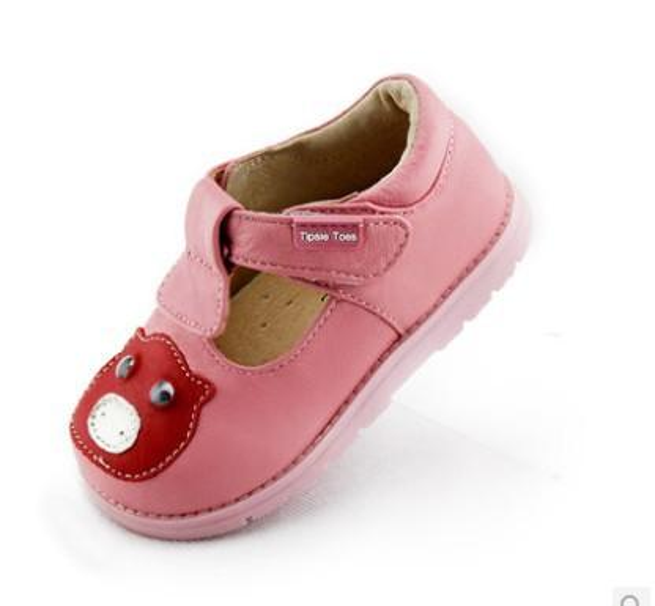 Pink6.5