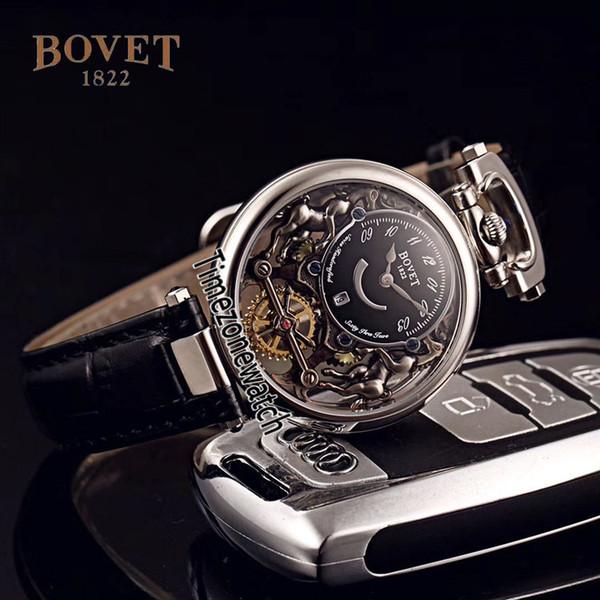BOVET-E03B (4)