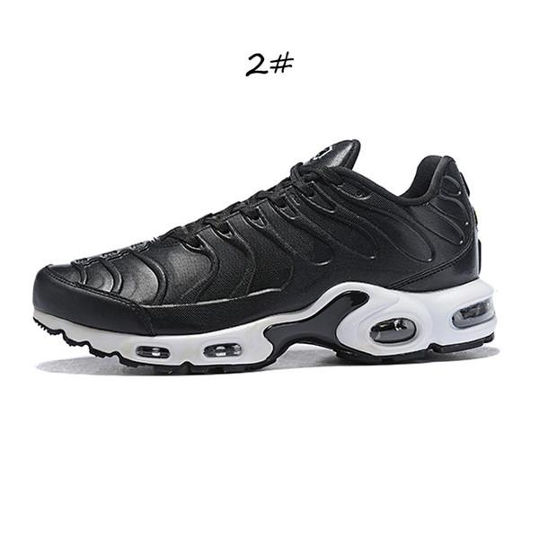 2#black white 36-46