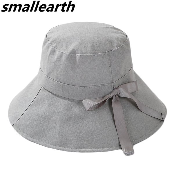 New Summer Hats for Women Sun Hat Breathable Cotton Hats Casual Wide Brim Sunshade Female Spring Sun Visor Beach Cool Caps