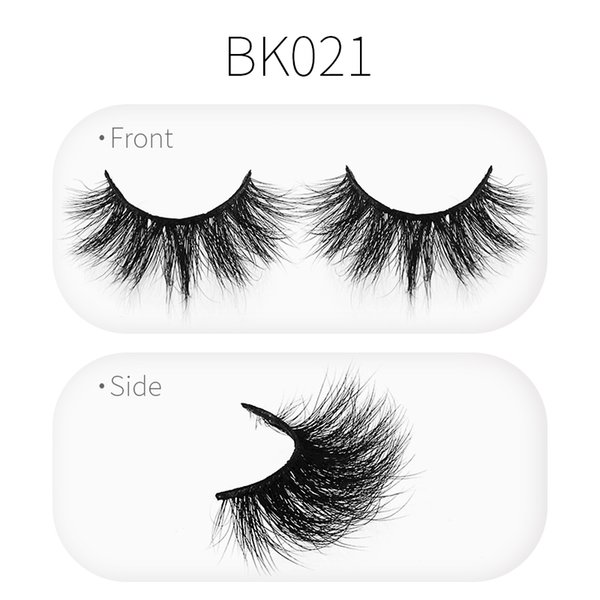 BK021