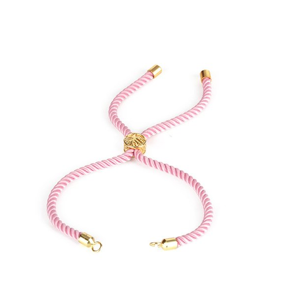 Color:gold pink