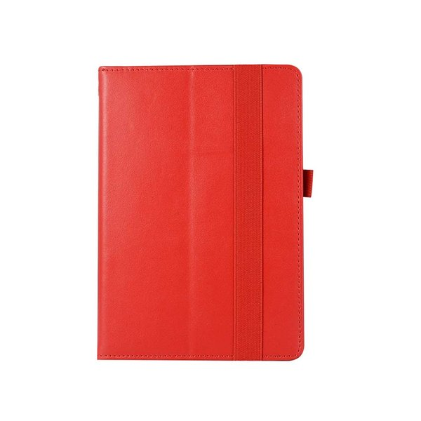 Classic Genuine Leather Cover Case For iPad Mini 4 9.7 pro 10.5 with Stand Shockproof Leather Tablet Case Flip Cover Shell