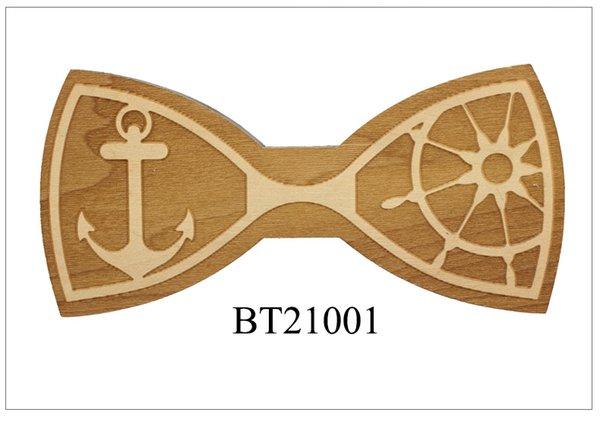 BT21001