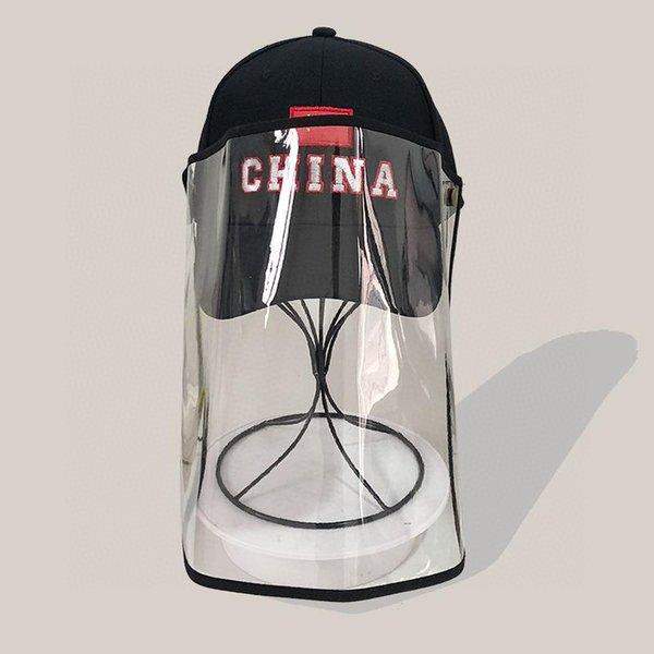 Cina3