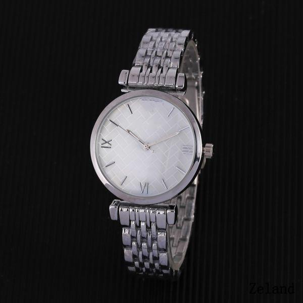 Luxury Famous michael Women Rhinestone Watches Fashion Luxury Dress big bang Watch Dial Man ga dw Watches dz