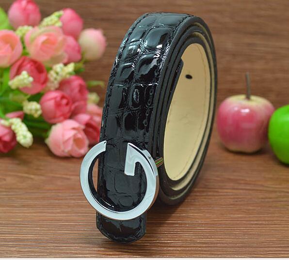 Fashion Boys Girls PU kids belt children's Clothing accessories baby sent baby belt ceinture enfant size 80cm