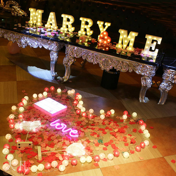 Casar Comigo