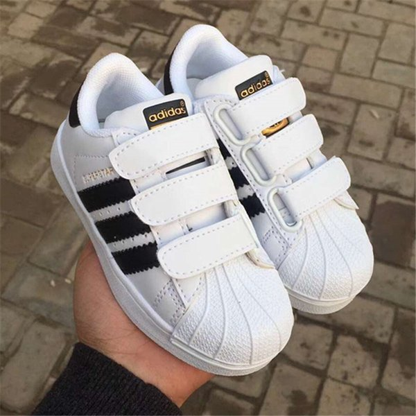 adidas superstar dhgate
