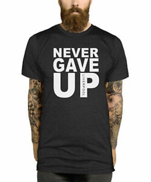 Nunca perdiste la camiseta corta de SDesignve La camiseta corta de SDesignves Fútbol Madrid Final Mo 2019 Salah