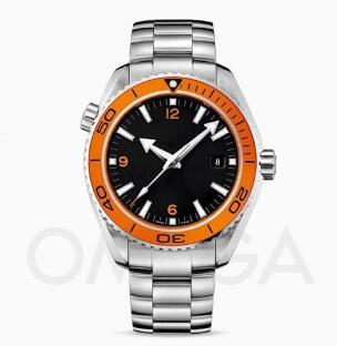 luxury mens watches Free shipping with canvas strap luxury men's sea diving watch calendar multiple options montre de luxe