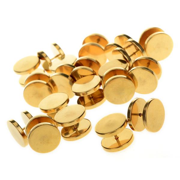 C-gold