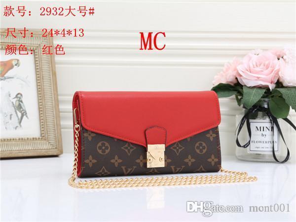2019 progettisti signore di lusso sacchetto di modo borsa tote negozio di borse delle donne zaino trasporto di grandi totes capacità borse libero 75 # U mcut001