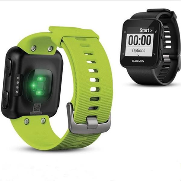 GARMIN FORERUNNER 35 Running Smart Watch zur Herzfrequenzüberwachung