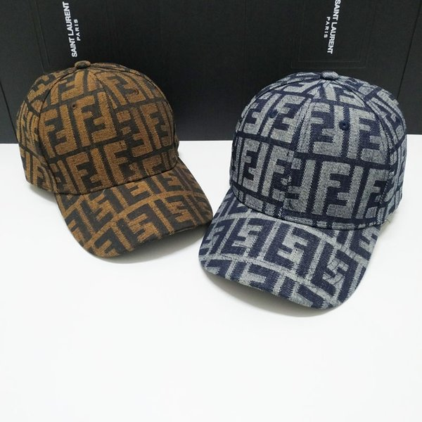 2019 Kalite Siyah Raider Deri markalar Erkekler ve Kadınlar için Kap Tüm Takımlar Gorras Snapback Beyzbol Casquette şapka Spor Dış Mekan Şapka