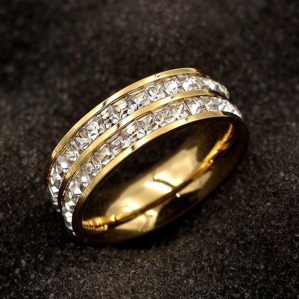 Oro doppio basso