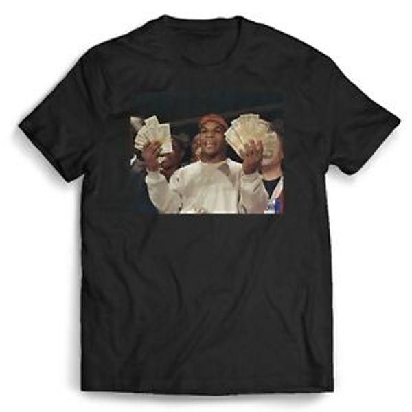 Mike TyMenn Money Men 039 s Женская футболка 039 s