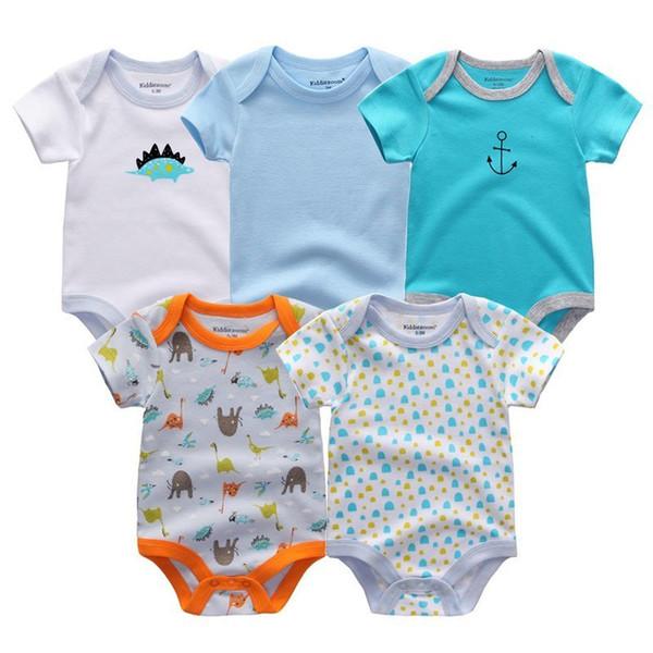 roupas de bebê62