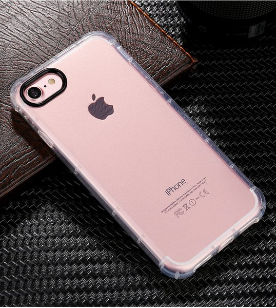 Free shipping universal phone case for i phone 6 case 6s plus designer phone case for iphone x xs xr xs max iphone 7 7plus 8 8plus