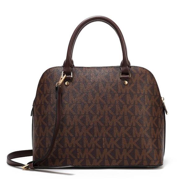 Free shipping 2019 new Messenger Bag Shoulder Bag women fashion chain bag women star favorite perfect package