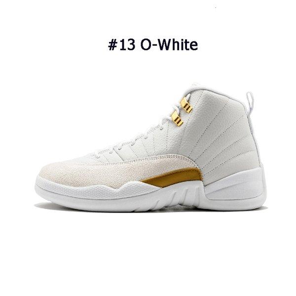 o-white