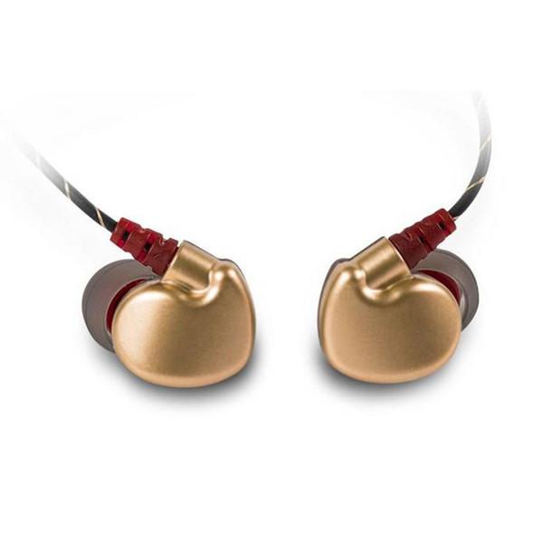 Wire Earbuds In-Ear Earphone Headphones Mic 3.5mm Stereo Bass Music Earphones Mp3 Mp4 Headphone Sports Earphones Ear